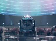 엔비디아, RTX 기술로 영화 같은 실시간 렌더링 실현