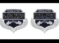 스포티비 게임즈, 2018 서든어택 챔피언스 1차 지역리그&여성부 리그 개막