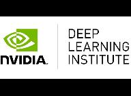 엔비디아-연세대학교, 인공지능 개발 전문가 양성 협업