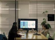 UX전문기업 라이트브레인, '카카오 챗봇' 공식 파트너 선정