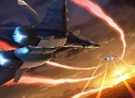 3D 비행 슈팅 게임 '에이스온라인-듀얼엑스', 구글 해외 피쳐드 선정