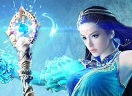중국 인기 모바일 게임 '마성' 사전 예약이벤트 시작