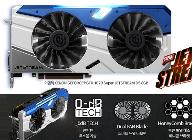 이엠텍, XENON 지포스 GTX 1060 6GB 이상 그래픽카드 구매자 대상 4만원 상당의 SSD 증정