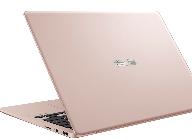 ASUS, 초경량 노트북 젠북 UX331UAL 런칭 기념 프로모션 실시