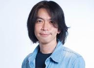 넥슨 개발자 컨퍼런스(NDC)에서 아크시스템웍스 관계자 강연 예정