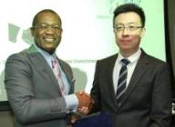 로커스체인 파운데이션, OMENE holdings LLC·ONCOMED와 우간다 에코시티·르완다 헬스케어 시티 프로젝트 블록체인 적용 전략적 제휴 체결