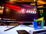 MSI 옵틱스 MPG 27CQ 모니터 사용기 이벤트