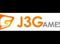제이쓰리지, 고전 온라인게임 워바이블 모바일 MMORPG 부활 프로젝트 본격 시동