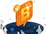 한빛소프트 브릴라이트, 암호화폐 '브릴라이트 코인' 프리세일 4일만에 소프트캡 1천만달러(USD) 달성