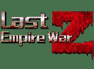 '라스트엠파이어 War-Z 2018' 유저 간담회 성료