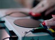 전세계 10억 장애인을 위하여, Xbox 적응형 컨트롤러