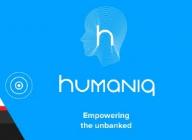 휴매닉, 프로벌과 21세기 경제의 새로운 신뢰 제공할 업무협약 체결