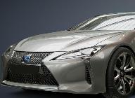 유니티, 자동차 산업 진출 확대 위한 전담 팀 신설