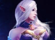 스네일게임즈, 모바일 MMORPG '가이아' 5월 24일 정식 출시
