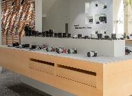 복합 사진문화 공간 '후지필름 스튜디오'  개관 2주년 기념 리뉴얼 오픈