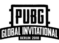 펍지주식회사, PUBG Global Invitational(PGI) 2018  공식 홈페이지 오픈
