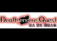 '데스 엔드 리퀘스트' 한국어판, 시스템 소개 배틀편#1