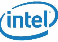 인텔, CPU 와 GPU를 넘어서: 엔터프라이즈 규모의 인공지능(AI)에 더욱 전체론적 접근법이 필요한 이유