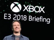 [E3] 헤일로·기어스·포르자까지, 삼대장 집결한 XBOX