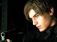 [E3] '바이오하자드 2'와 '니오 2' 깜짝 발표, SIE 쇼케이스