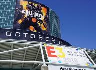 [E3] 숨길 수 없는 게이머의 기대감, E3 2018 D-1 풍경