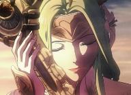 [E3] '파이어 엠블렘'부터 '대난투'까지, 닌텐도 다이렉트