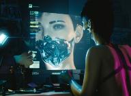 [E3] 한국어 음성 지원 예정, '사이버펑크 2077' 시연기
