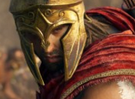 [E3] 어쌔신 크리드: 오디세이, 암살은 겁쟁이나 하는 짓이지!