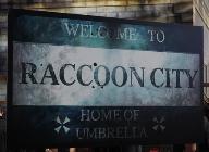 [E3] 라쿤 시티에 오신걸 환영합니다, 캡콤 부스
