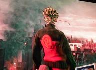 [E3] 미국에 깊고 진한 일본맛을 전해주마! 반다이남코 부스
