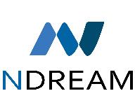 엔드림, 515억원 규모의 투자 유치