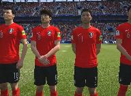 'FIFA 온라인 4' 월드컵 시뮬레이션 기획