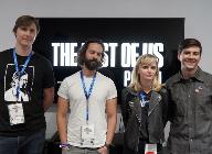 [E3] 모든 장면은 실시간이었다, 라스트 오브 어스 파트 2