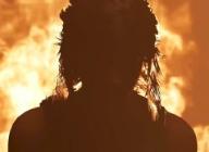 [E3] 정글 프레데터 그녀, '섀도우 오브 더 툼레이더' 체험기