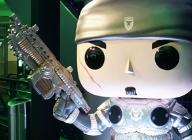 [E3] 올해 주인공은 바로 나! XBOX로 꾸며진 MS 시어터