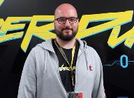 [E3] 사이버펑크 장르의 모든 것을 담아내겠다, 사이버펑크 2077