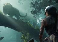 [E3] 섀도우 오브 툼레이더, 그녀가 정글로 간 까닭은
