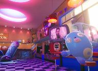 원이멀스, 남녀노소 누구나 함께 즐길 수 있는 VR게임 브랜드 '마이타운' 발표