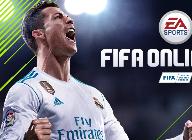 넥슨, 'FIFA 온라인 4M' 정식오픈 사전등록 이벤트 실시