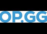 오피지지, 세계 최초 '동남아 지역' LoL 전적 서비스 시작