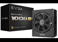 이엠텍, EVGA SUPERNOVA 1000 G+ 80PLUS GOLD 출시
