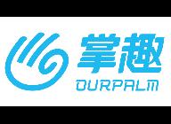 아워팜, 한국 게임사와 IP 모바일화를 위한 협력 지원 강화