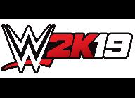 2K, 기자 회견에서 WWE 2K19 표지 모델 공개 예정