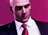 [E3] 치명적으로 생각하라, 씽크빅 암살 게임 '히트맨 2'