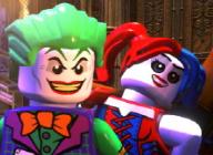 [E3] 나쁜 놈들이 세상을 구한다, 레고 DC 슈퍼 빌런