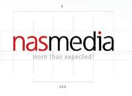 나스미디어, 매출 발생 시에만 과금하는 '엔포스팅' 모바일 NCPS 광고 상품 출시