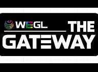 'WEGL THE GATEWAY : SC' 아마추어 대회 진행 & 랜파티 참가자 모집