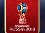 독일전의 파급 효과? 'FIFA 온라인 4' PC방 순위 3위