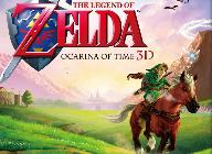 한국닌텐도, 'Nintendo Selects' 4종류와 'New 닌텐도 2DS XL 튀어나와요 동물의 숲 amiibo+ 패키지' 발매