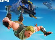 포트나이트, E3 2018 게임비평가상 '베스트 온고잉 게임' 선정